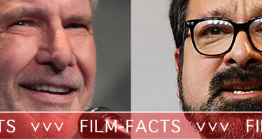 JAMES MANGOLD: Fords Verletzung hat INDY 5 nicht gestoppt!