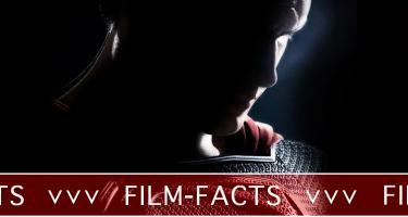 MAN OF STEEL 2: Drehbuchautor glaubt an Fortsetzungen mit Henry Cavill!