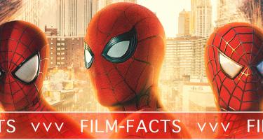 SPIDER-MAN 3: Erstes Promo-Video enthüllt Storyline!