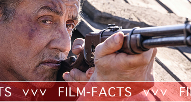 Sylvester Stallone: Portrait eines umtriebigen Actionstars
